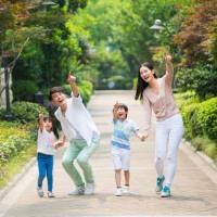 适合父母和孩子一起听的歌,快和小朋友一起学着唱吧